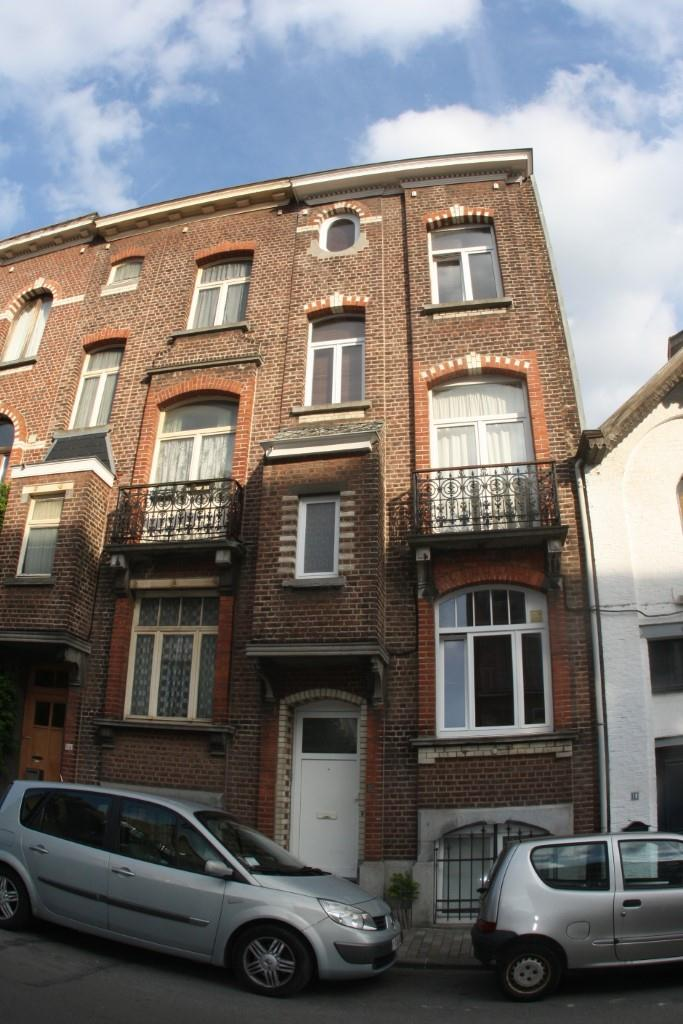 House - Uccle - #1701801-16