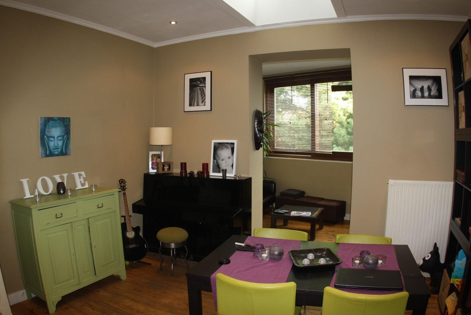 House - Uccle - #1701801-3