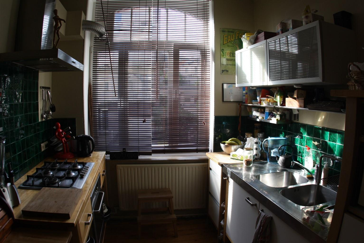 House - Uccle - #1701801-2