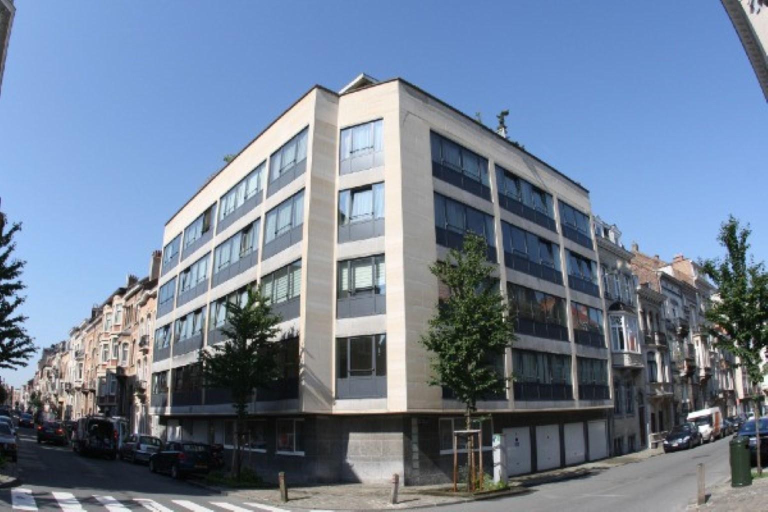 Appartement - Etterbeek - #1701834-1