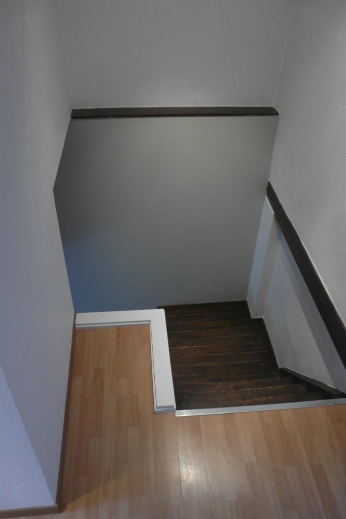Huis - Lasne - #1701837-5