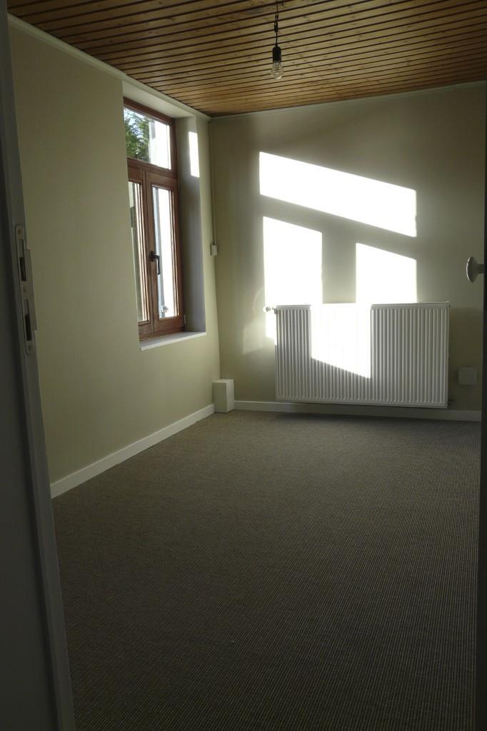 Huis - Lasne - #1701837-4