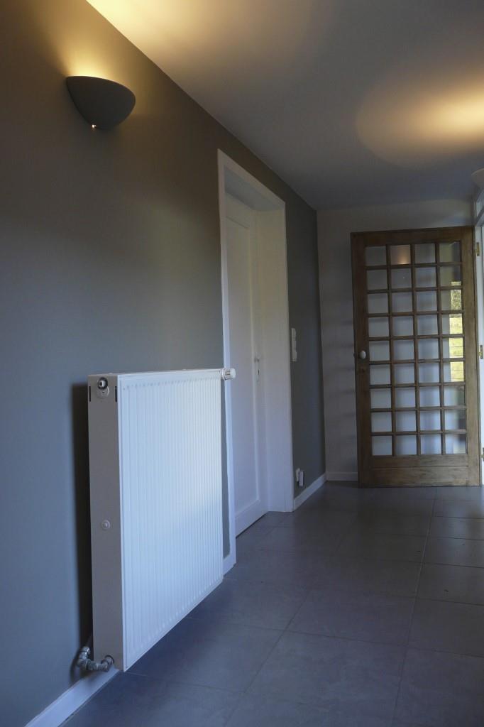 Huis - Lasne - #1701837-1