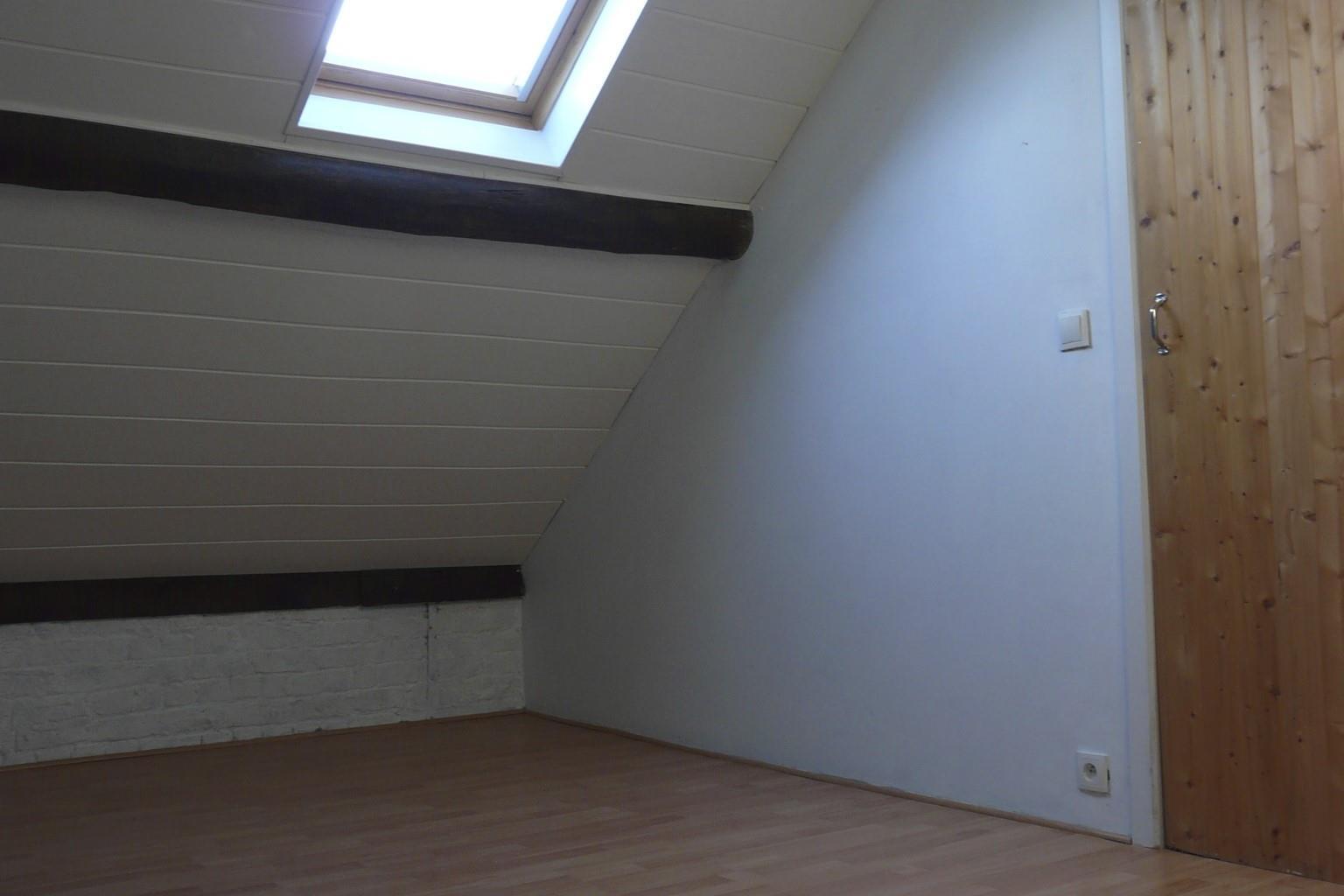 Huis - Lasne - #1701837-6