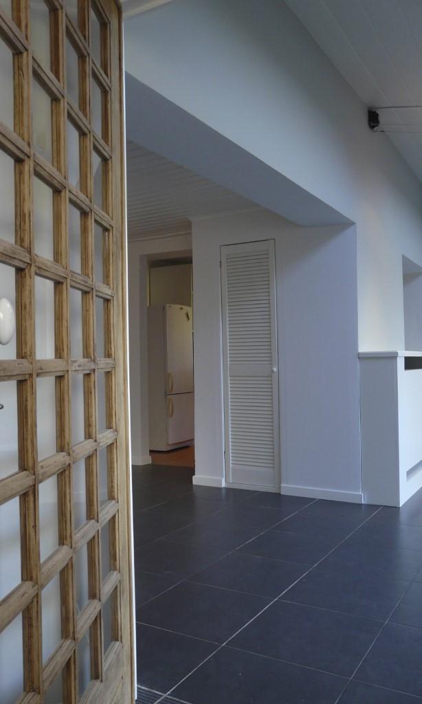 Huis - Lasne - #1701837-2