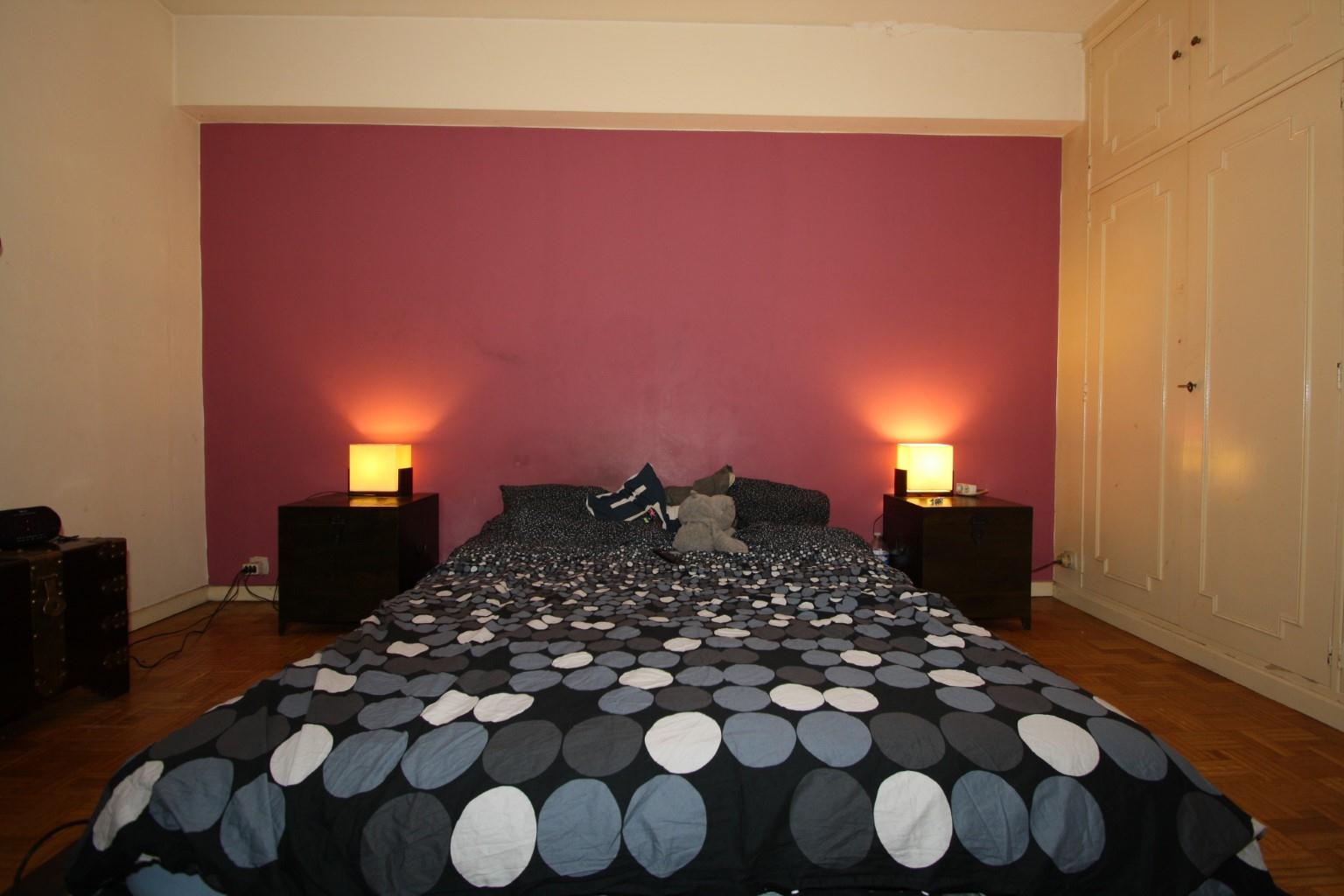 Appartement - Etterbeek - #1704906-3