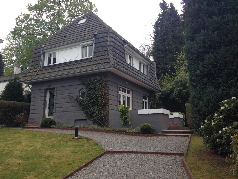 Huis - Auderghem - #1764027-2