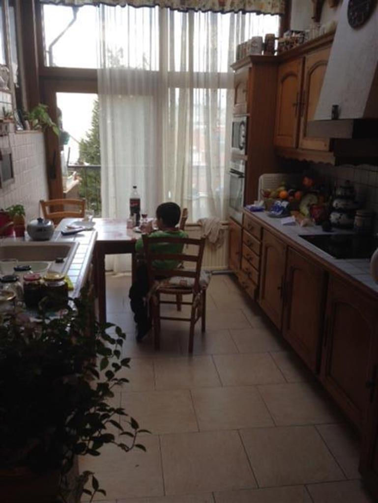 Appartementsgebouw - Ixelles - #2008522-4