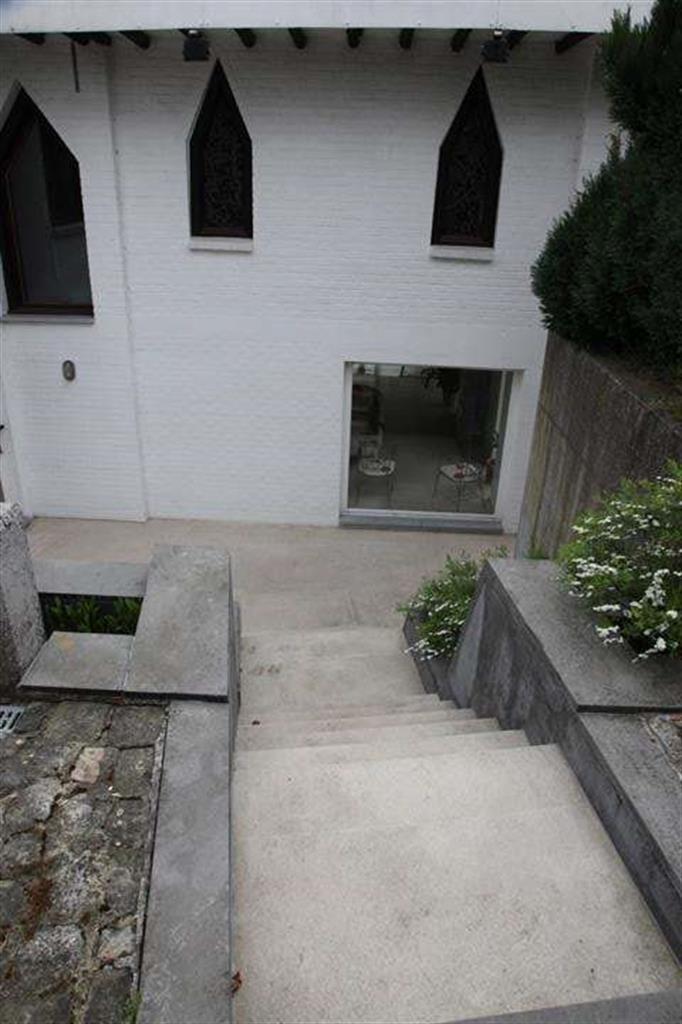 Villa - La Hulpe - #2009989-13