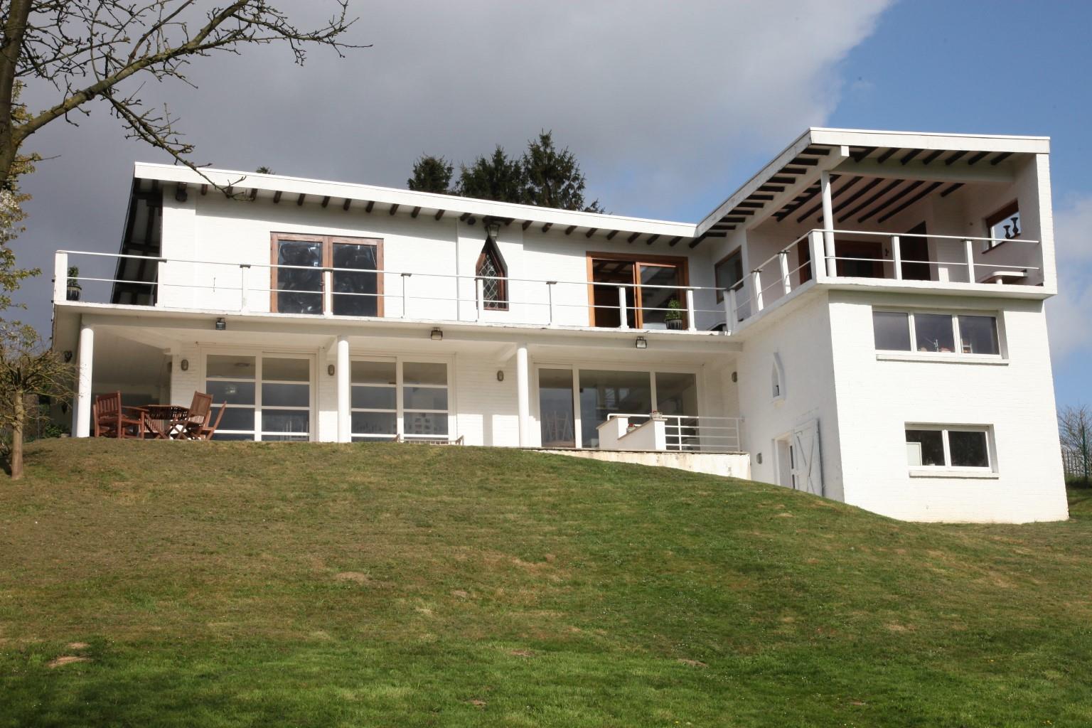 Villa - La Hulpe - #2009989-4