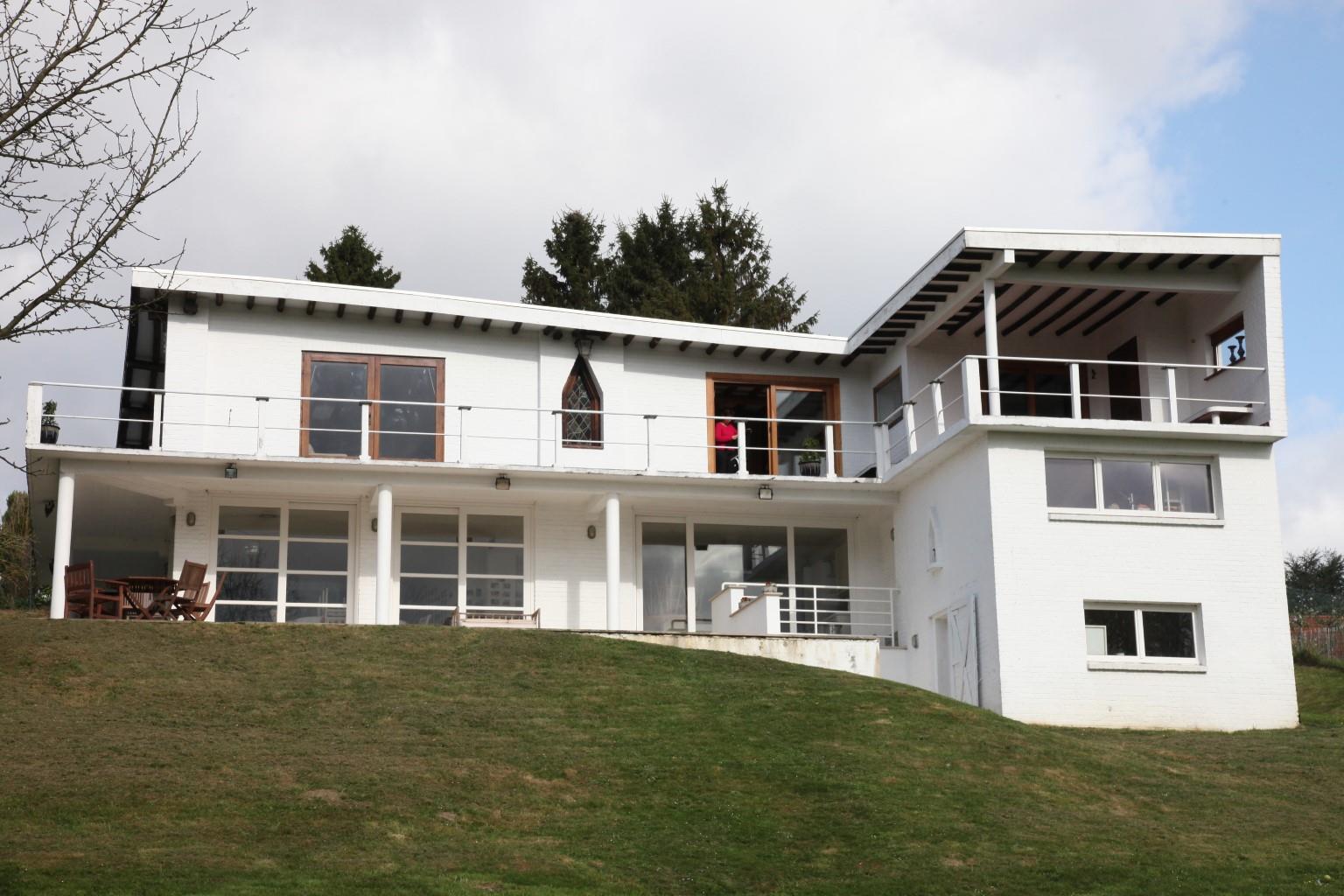 Villa - La Hulpe - #2009989-3