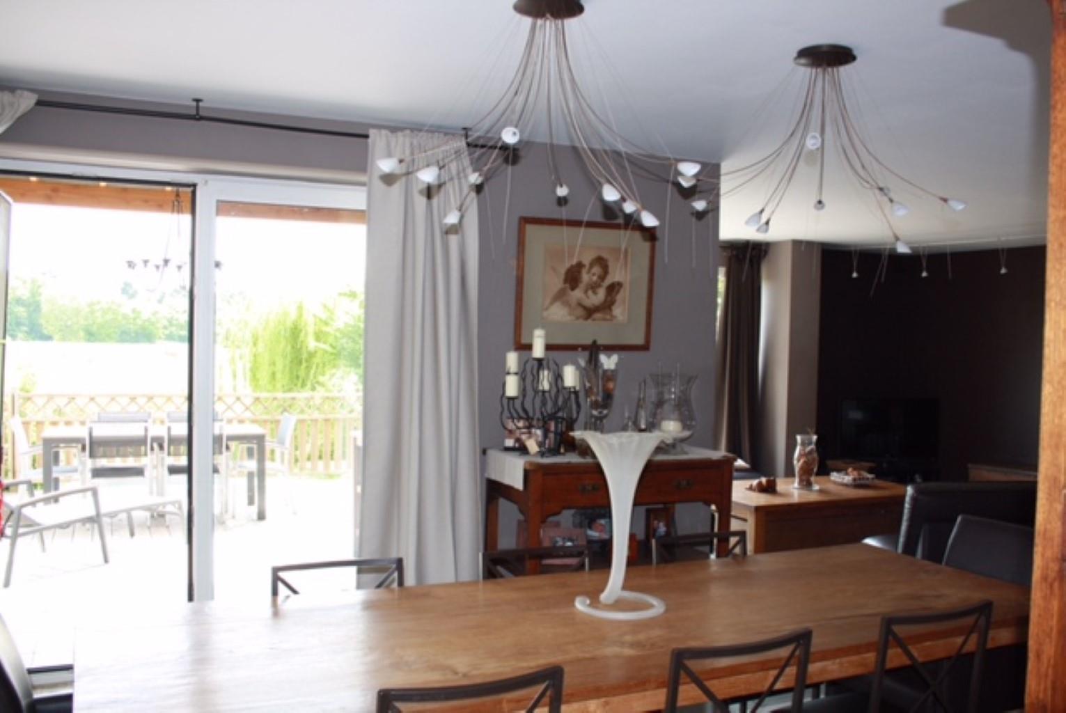 House - Villersla-Ville Tilly - #2038007-9