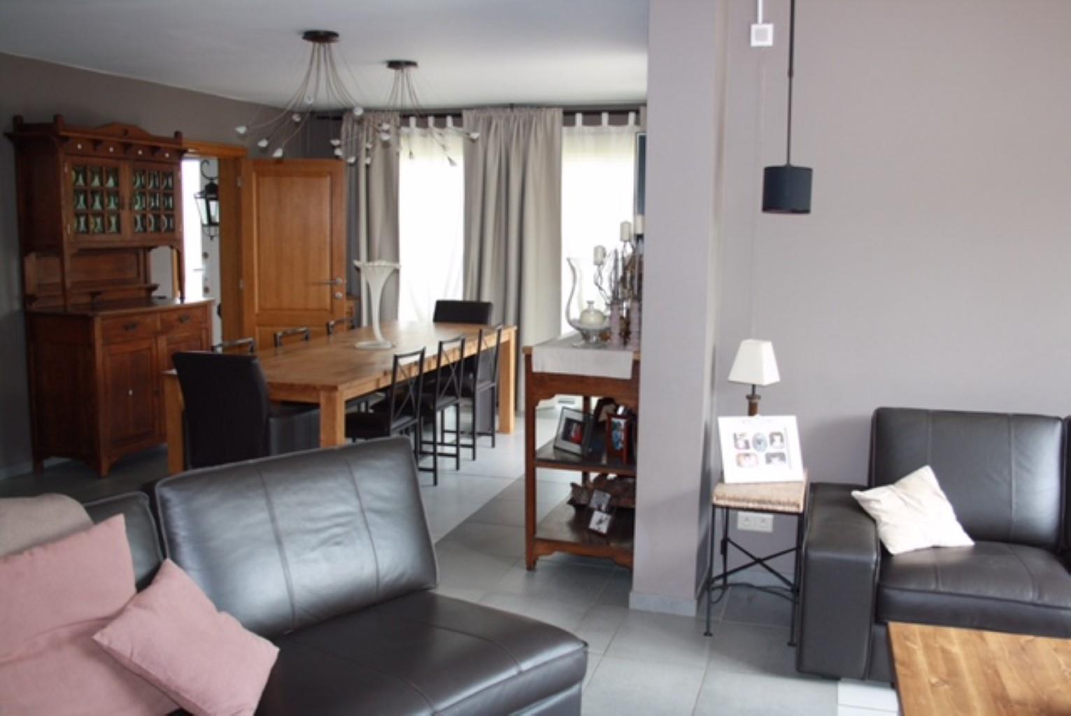 House - Villersla-Ville Tilly - #2038007-7