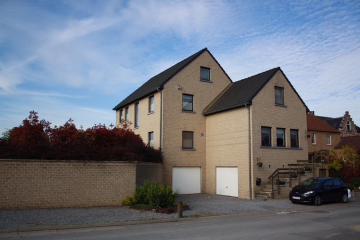 House - Villersla-Ville Tilly - #2038007-3