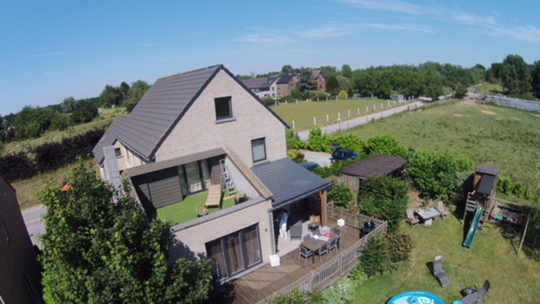 House - Villersla-Ville Tilly - #2038007-2