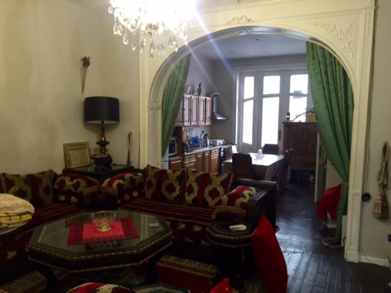 Appartement - Saint-Gilles - #2175359-2