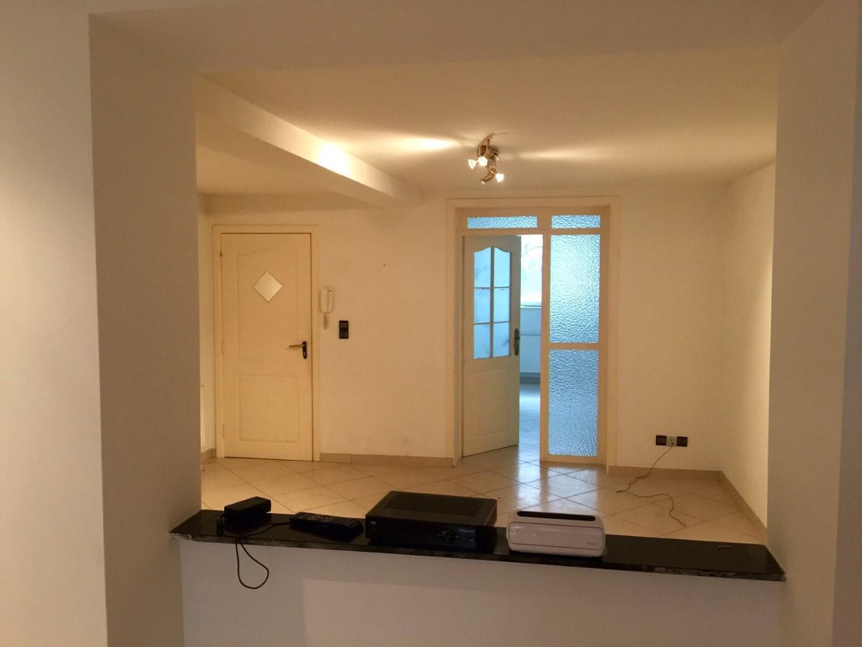 Appartement - Saint-Gilles - #2175359-1