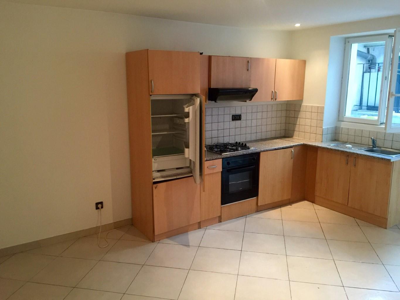 Appartement - Saint-Gilles - #2175359-3