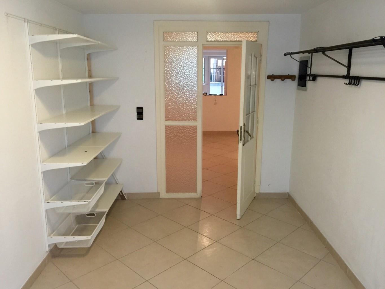 Appartement - Saint-Gilles - #2175359-5