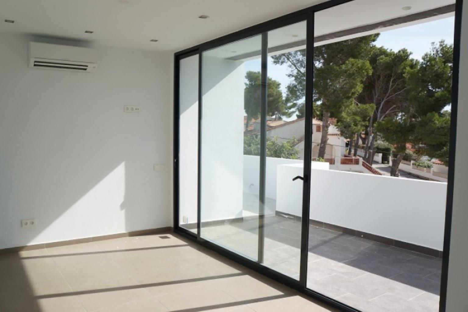 Villa - Moraira - #2175382-27