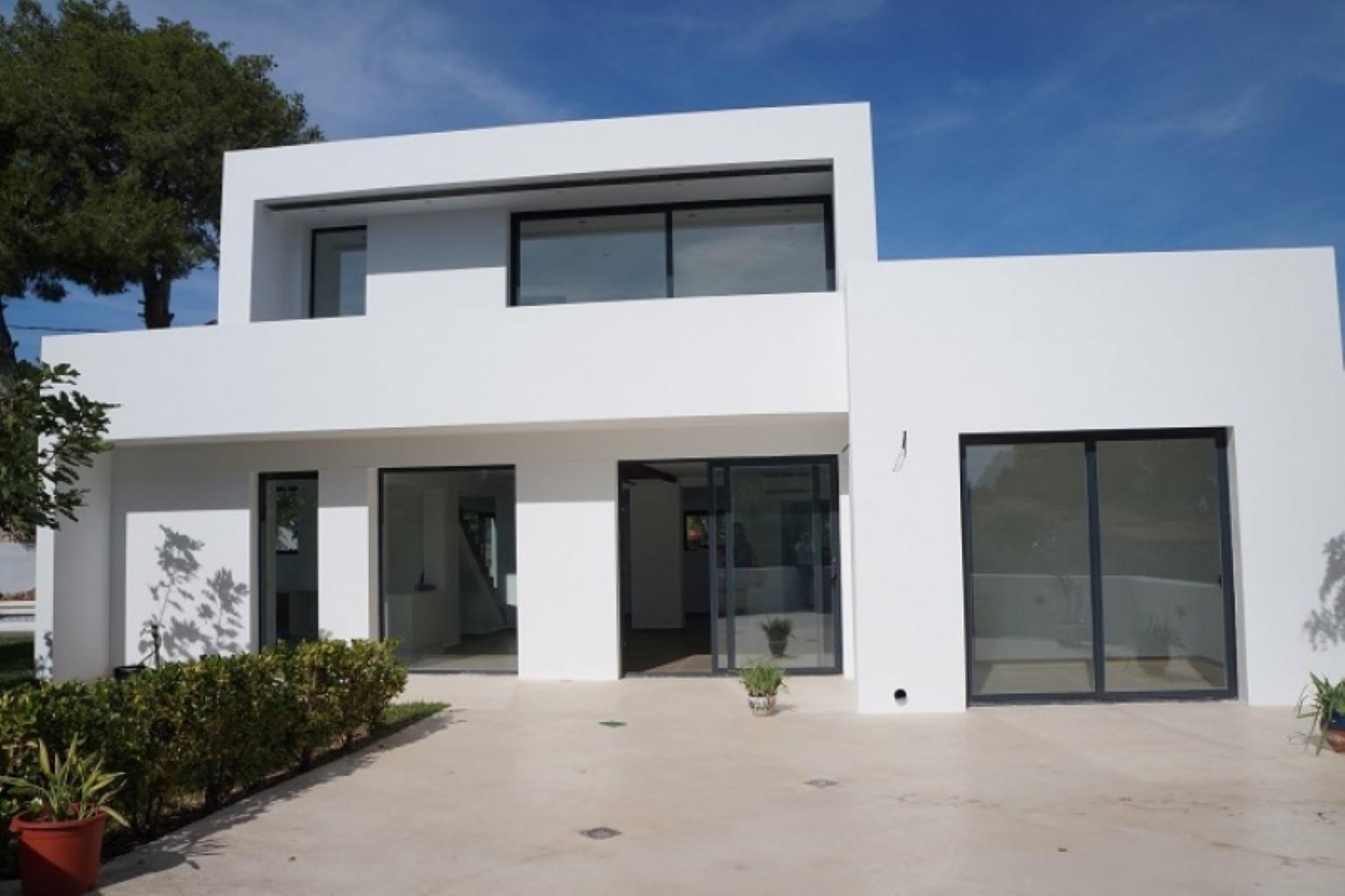 Villa - Moraira - #2175382-7