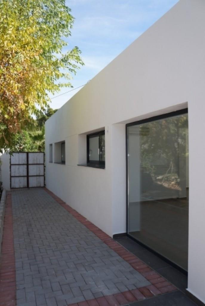 Villa - Moraira - #2175382-31