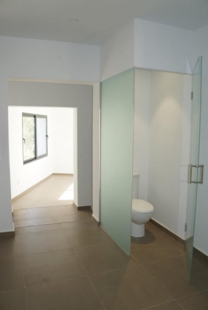 Villa - Moraira - #2175382-15