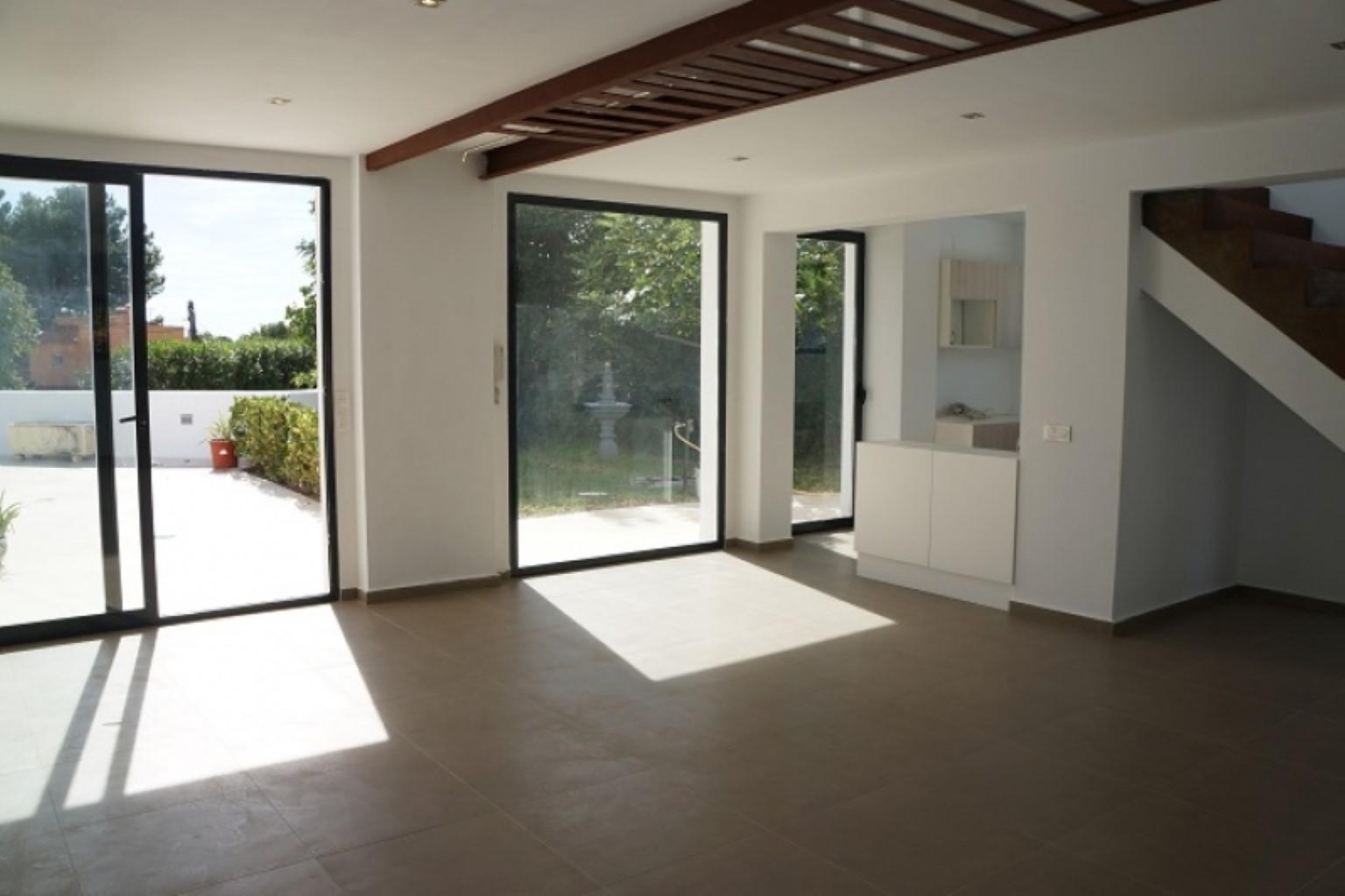 Villa - Moraira - #2175382-19