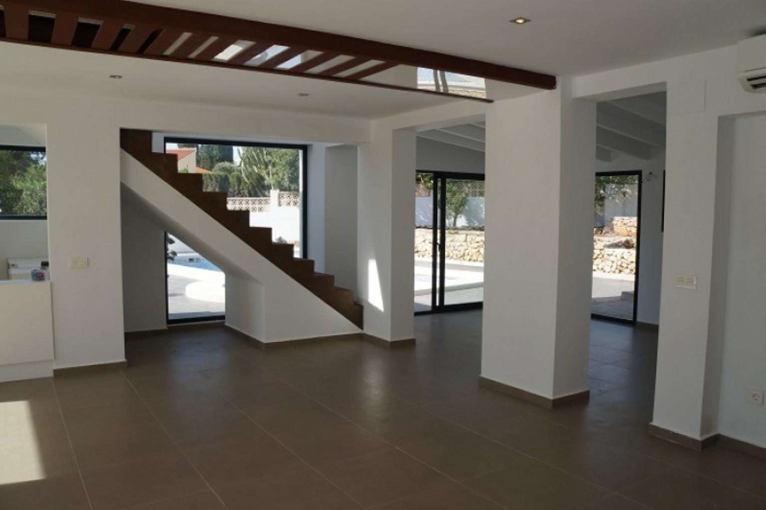 Villa - Moraira - #2175382-17