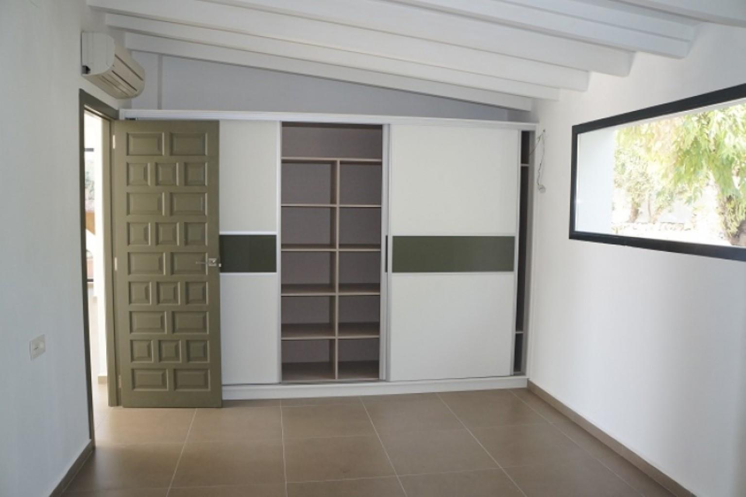 Villa - Moraira - #2175382-24