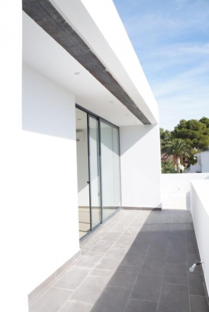 Villa - Moraira - #2175382-29