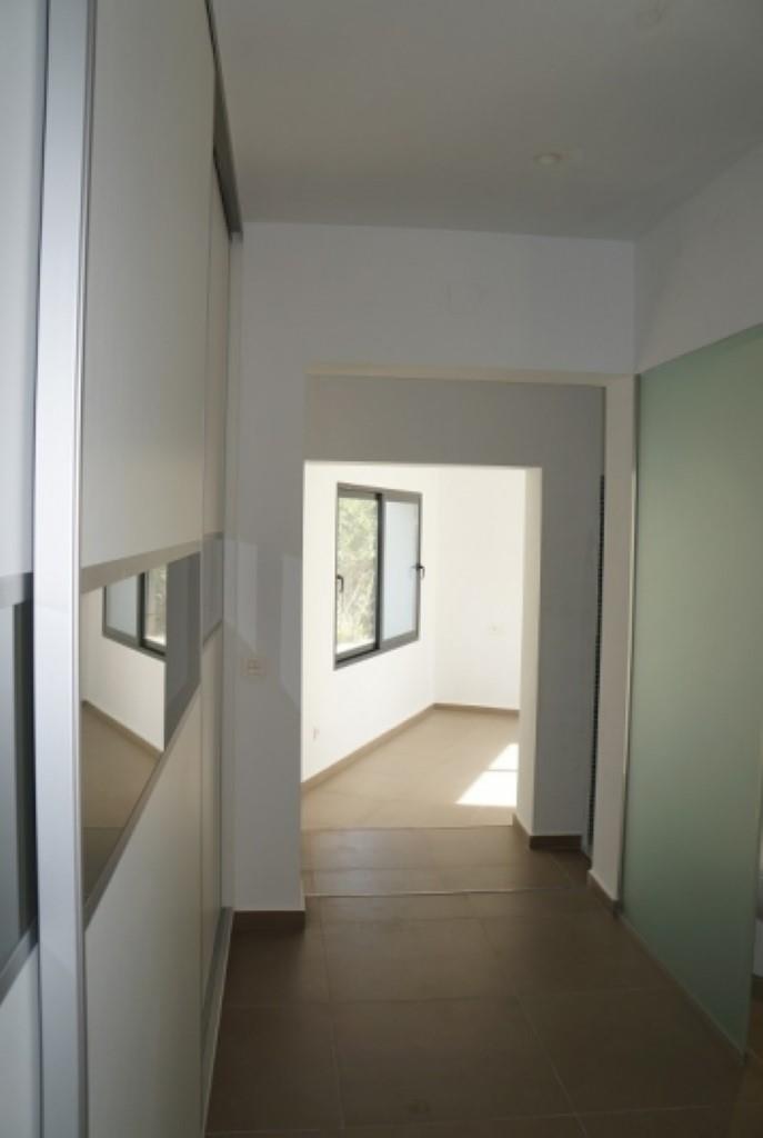 Villa - Moraira - #2175382-16