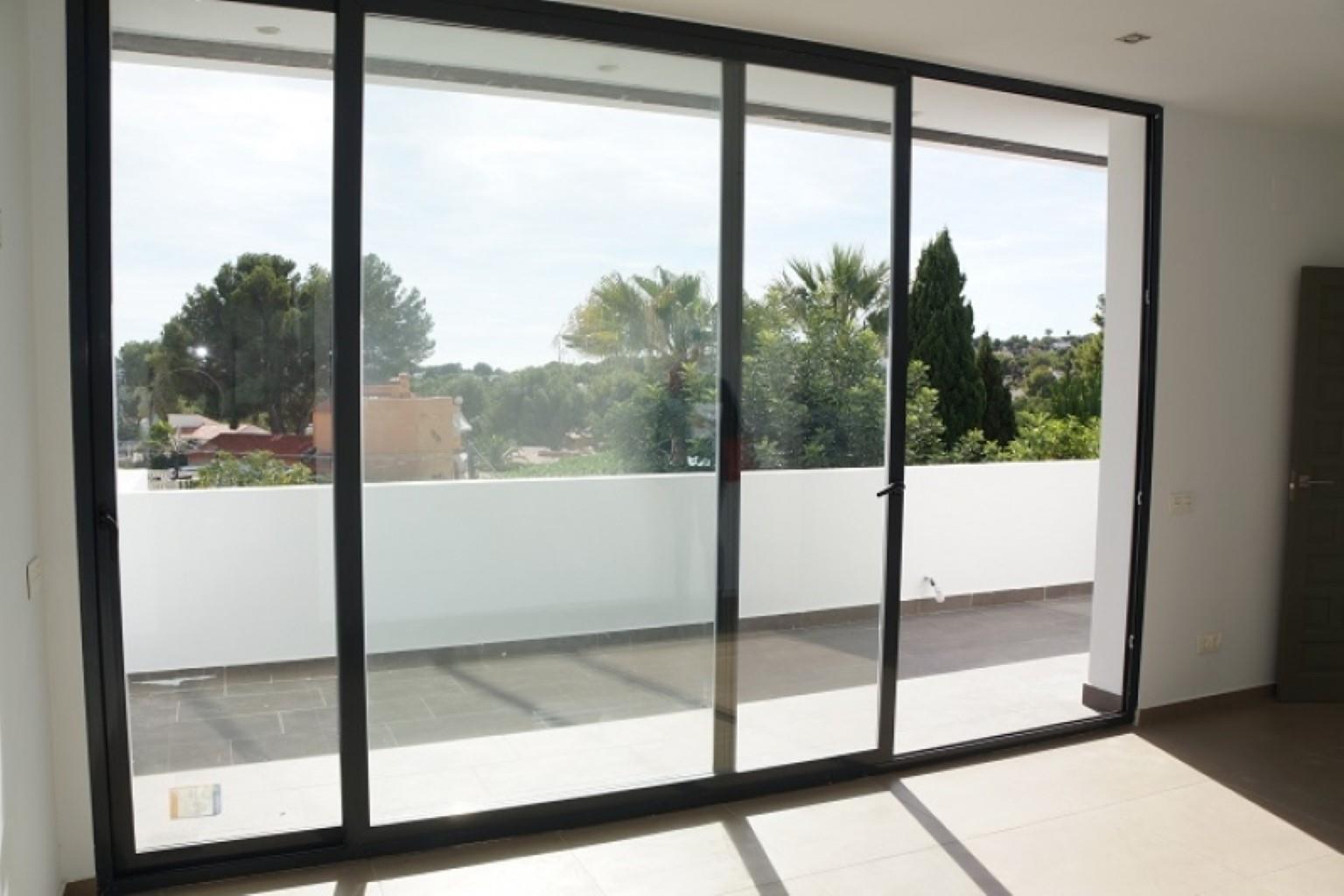 Villa - Moraira - #2175382-30