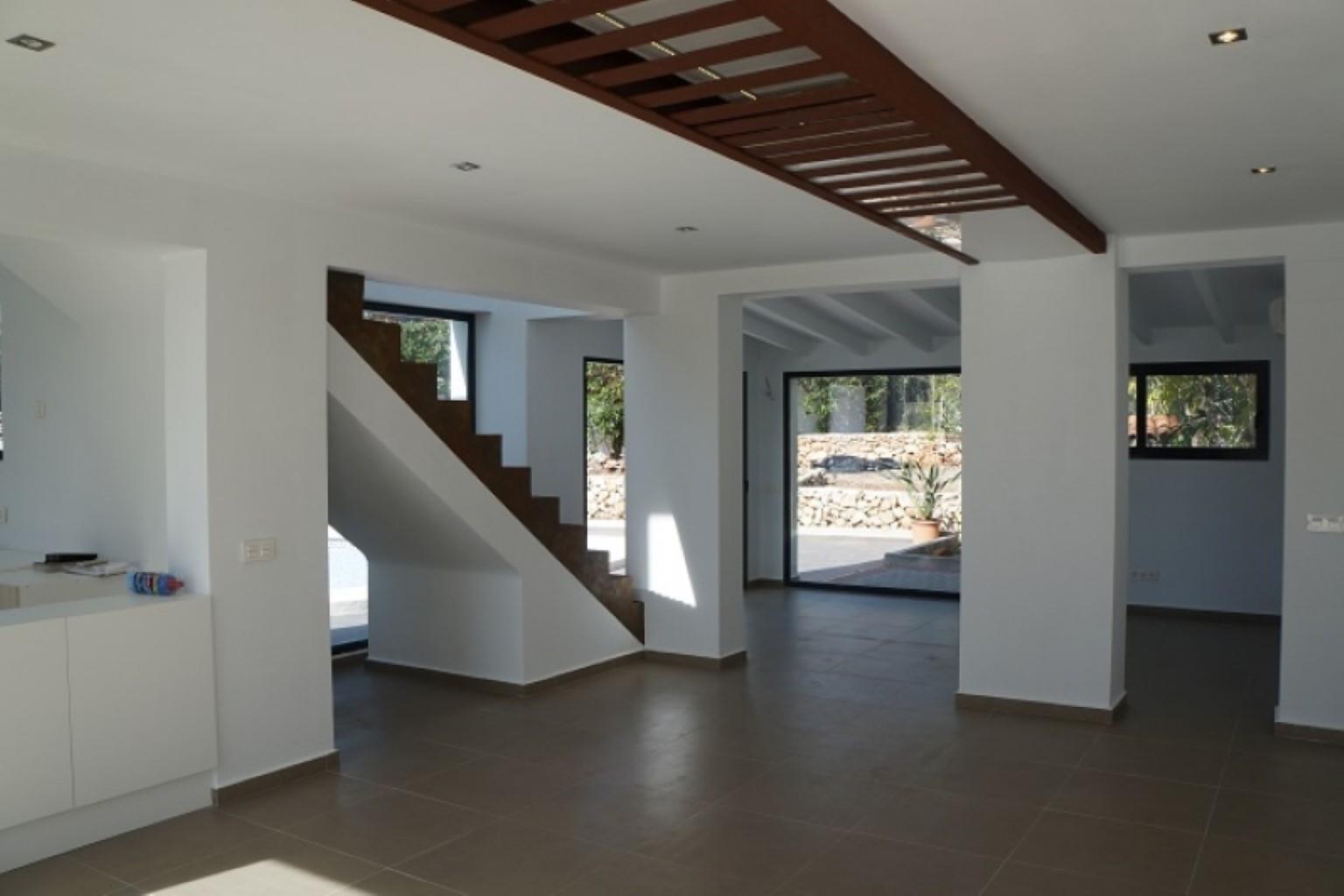 Villa - Moraira - #2175382-12