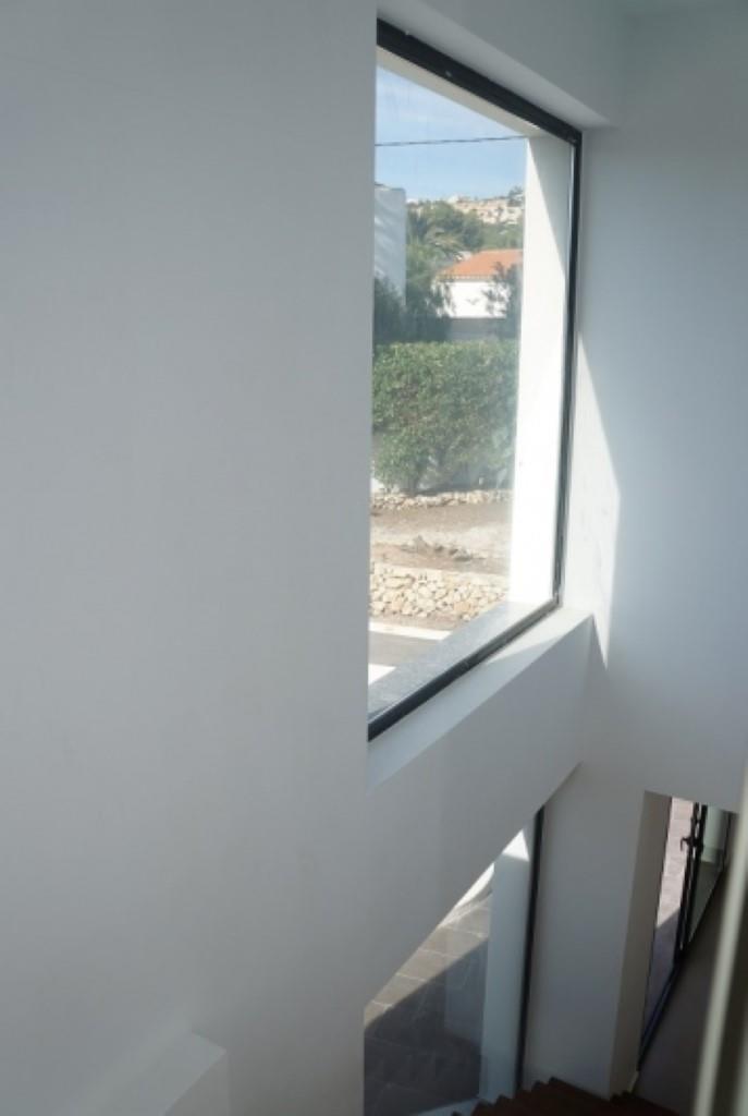 Villa - Moraira - #2175382-23