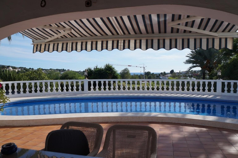 Villa - Moreira - #2176949-3