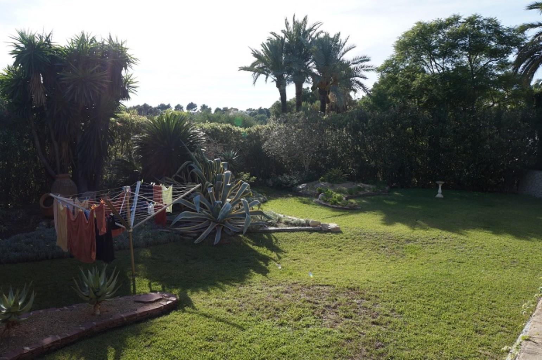 Villa - Moreira - #2176949-7