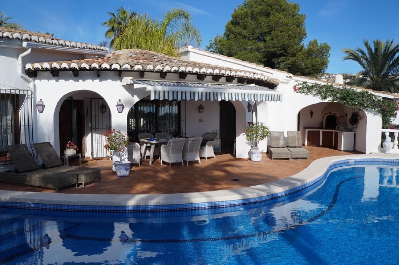 Villa - Moreira - #2176949-0