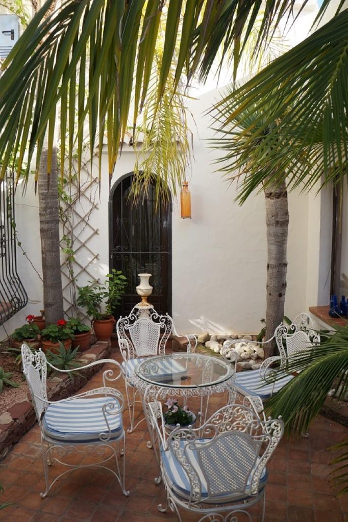 Villa - Moreira - #2176949-19