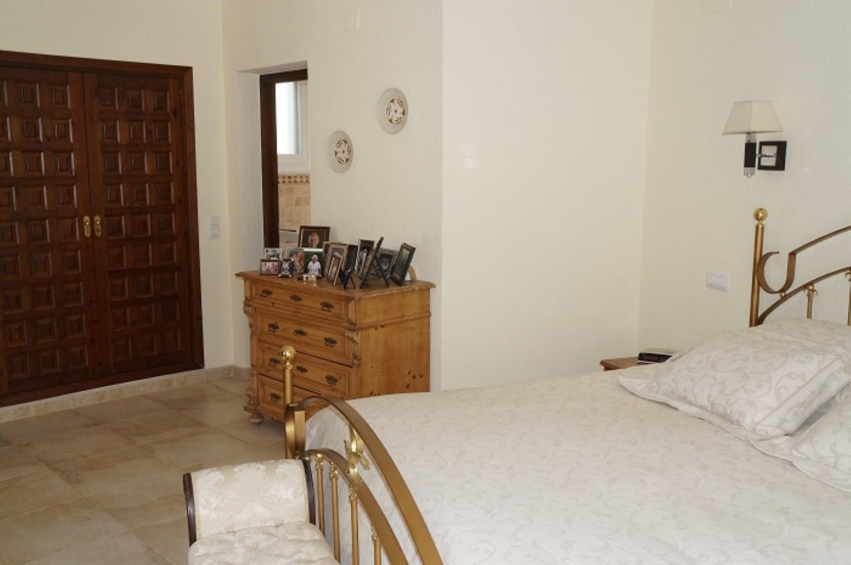Villa - Moreira - #2176949-18