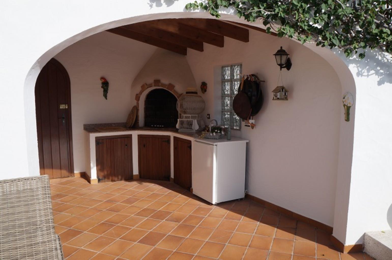 Villa - Moreira - #2176949-2