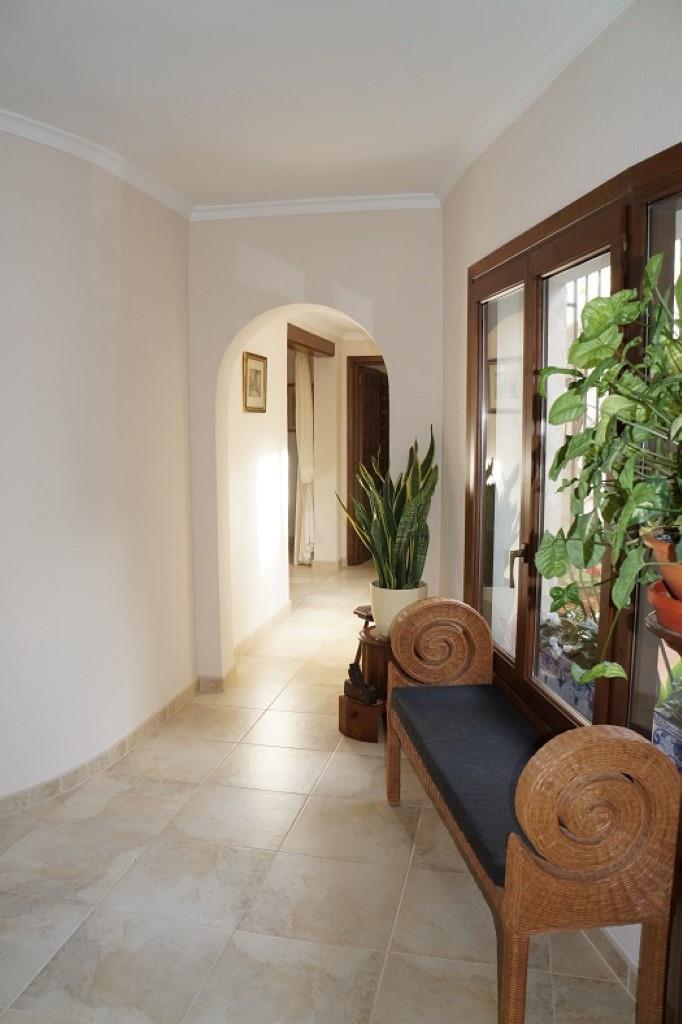 Villa - Moreira - #2176949-8