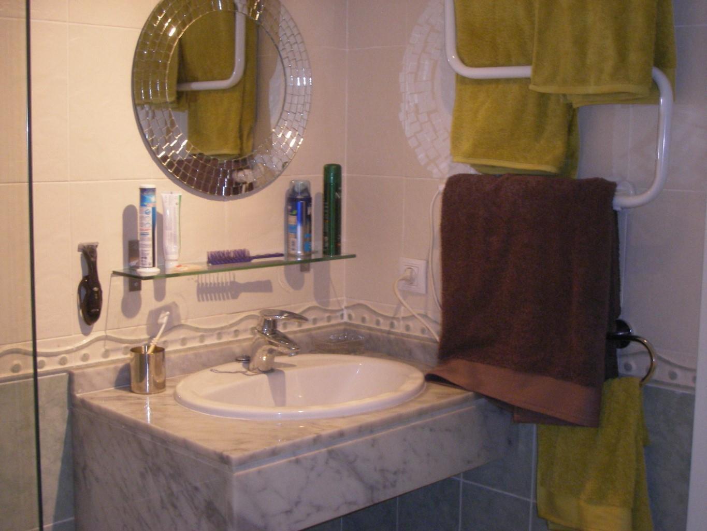 Appartement - Moraira - #2181248-9