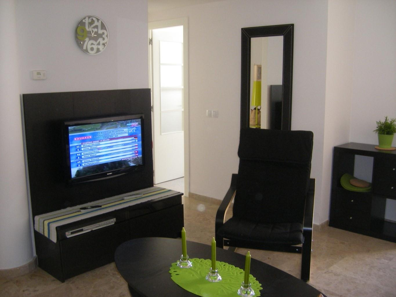 Appartement - Moraira - #2181248-6