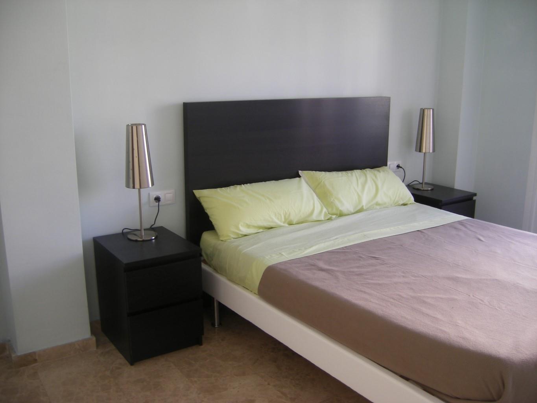 Appartement - Moraira - #2181248-10