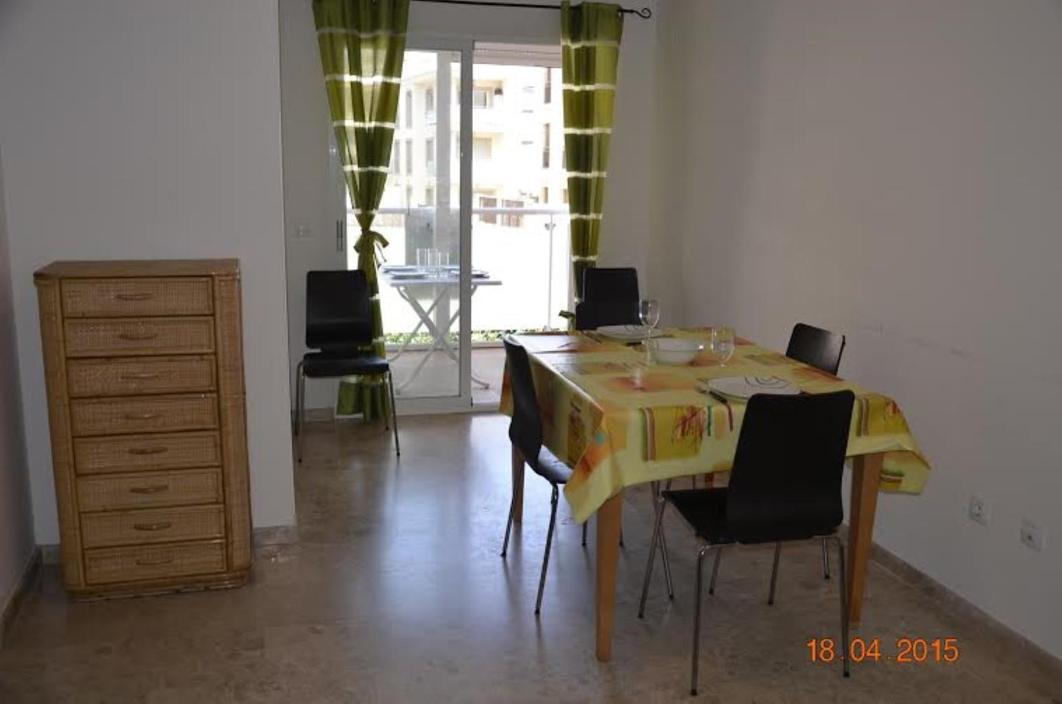 Appartement - Moraira - #2181248-2