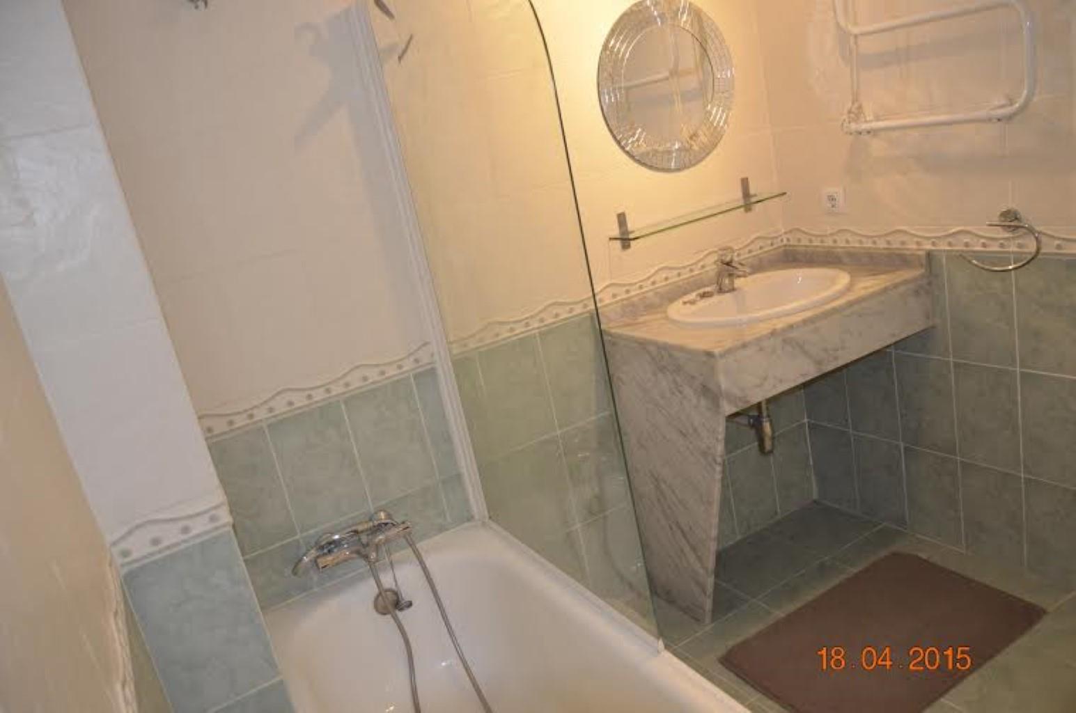 Appartement - Moraira - #2181248-5