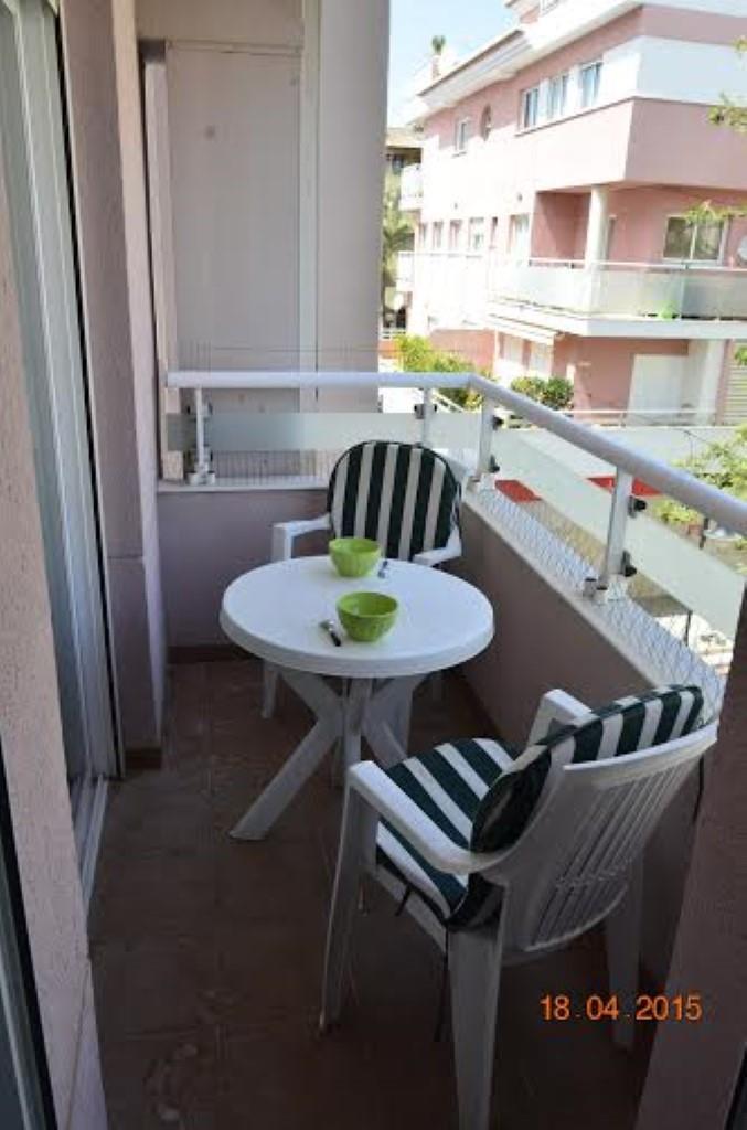 Appartement - Moraira - #2181248-4