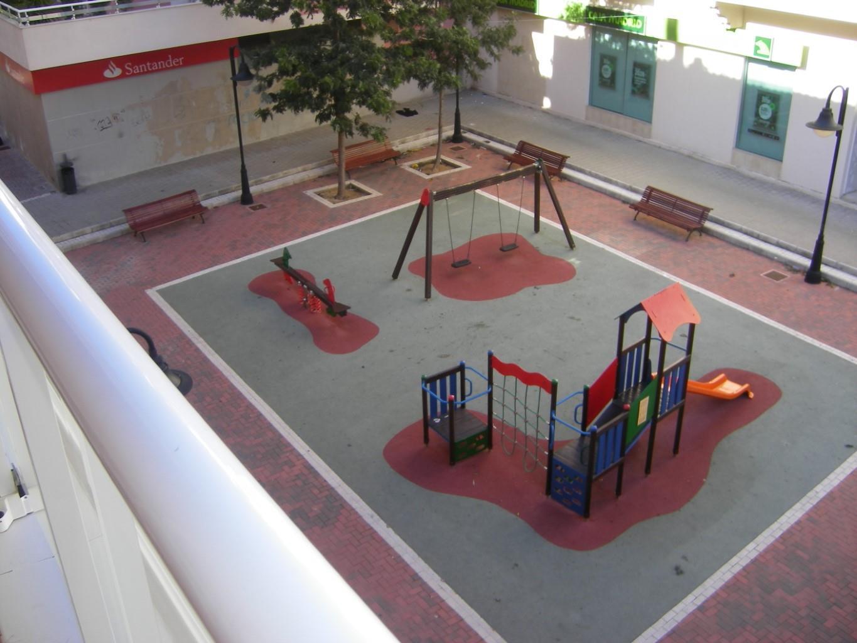 Appartement - Moraira - #2181248-8