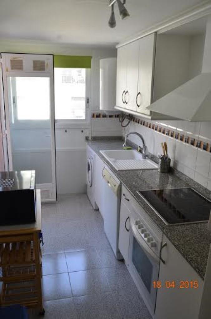 Appartement - Moraira - #2181248-3
